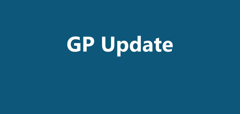 GP Update .png