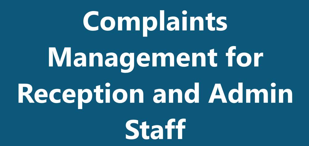 Complaints .png