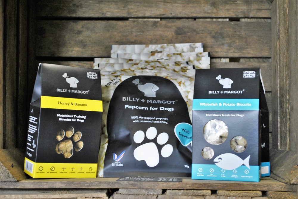 Novelty dog presents for sale at Ginger&Browns pet shop in Northwich, Chester near Chester, Winsford, Frodsham. Shop in store or buy online.