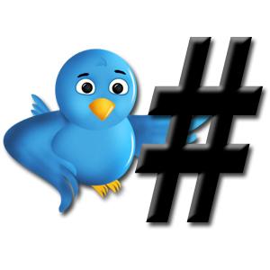 Follow Connie on Twitter: @conniehamilton