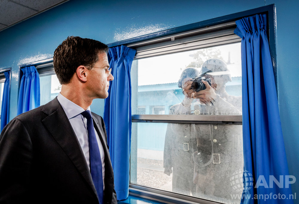 zc-rutte-korea-01-watermarked.jpg