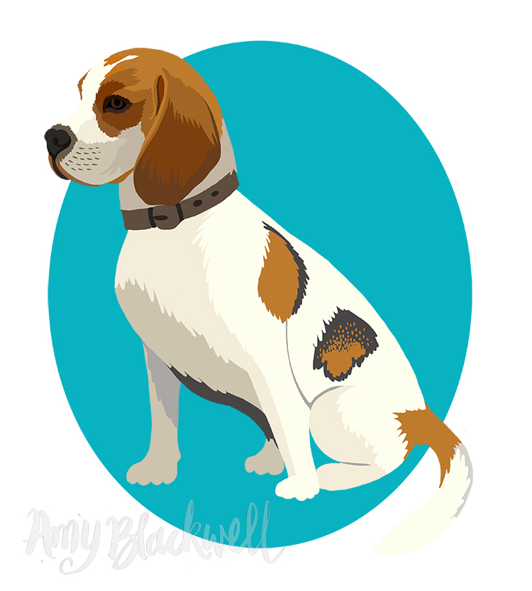 beagle-small.jpg