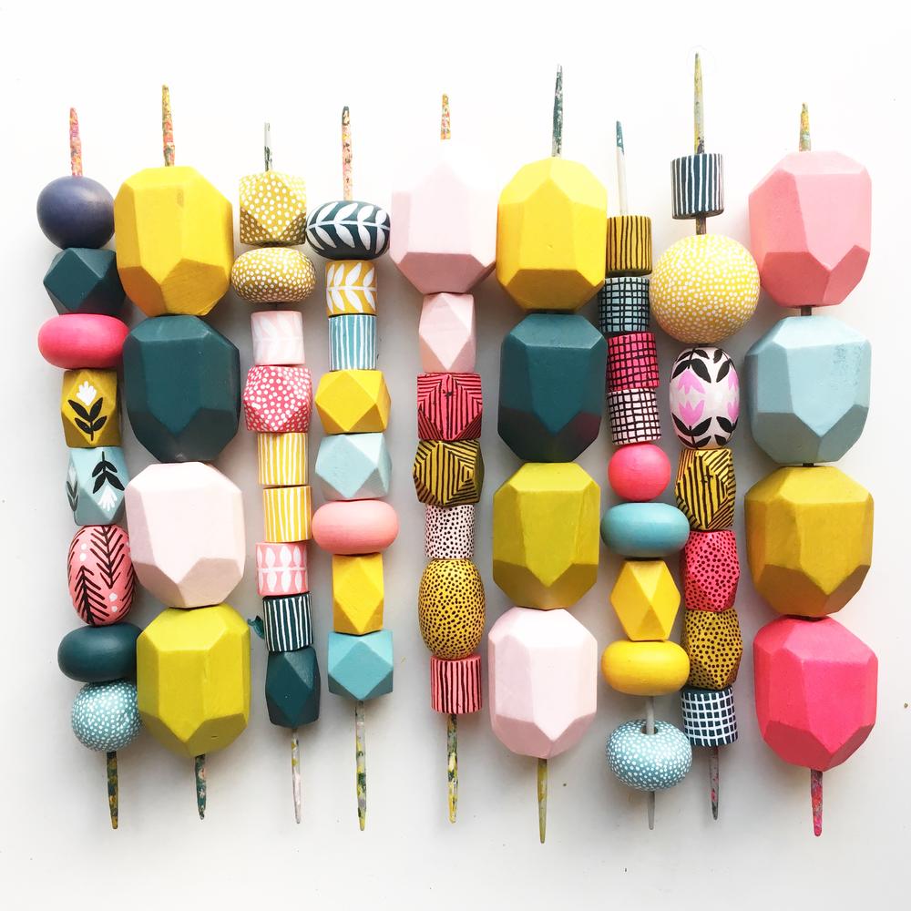 beads-stuff-beads.png