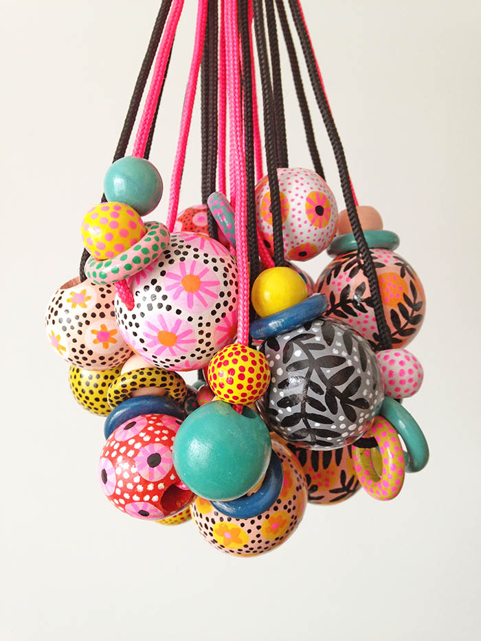 beads-1.jpg