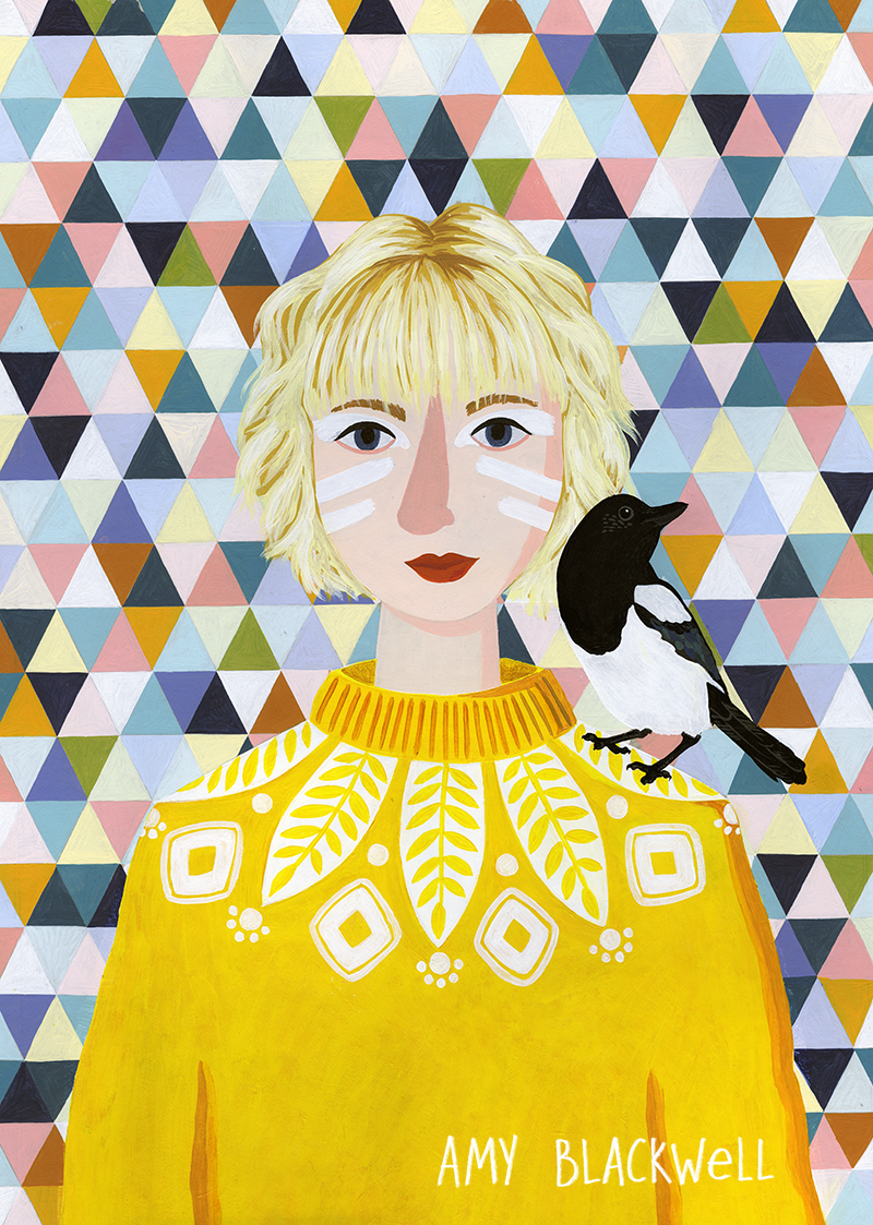 magpie-portrait-large-small.png