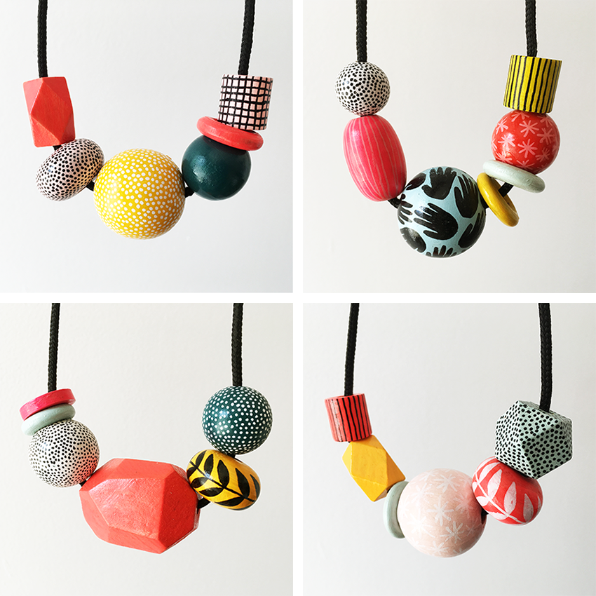 necklaces-blog.png