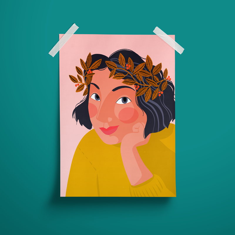 new-yellow-portrait-mocke.png