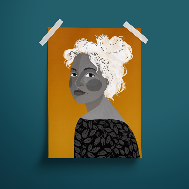 b-w-portrait-3.png
