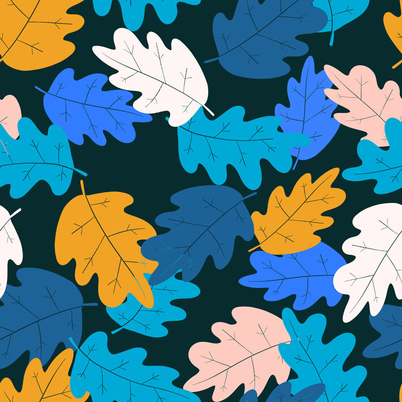 autumn-pattern-dark.png