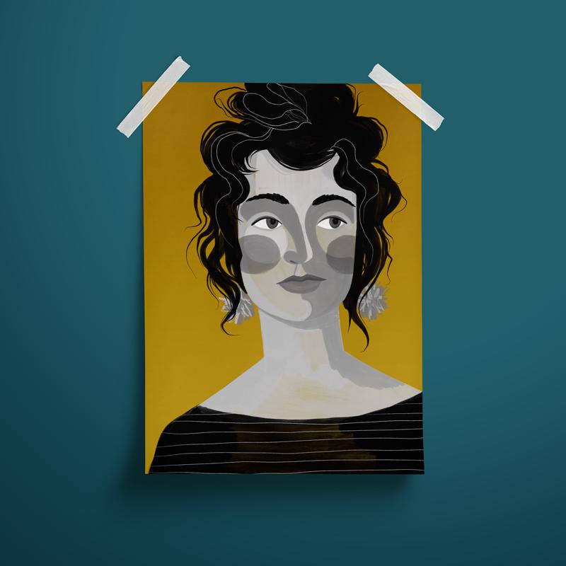 b-w-portrait-2.png
