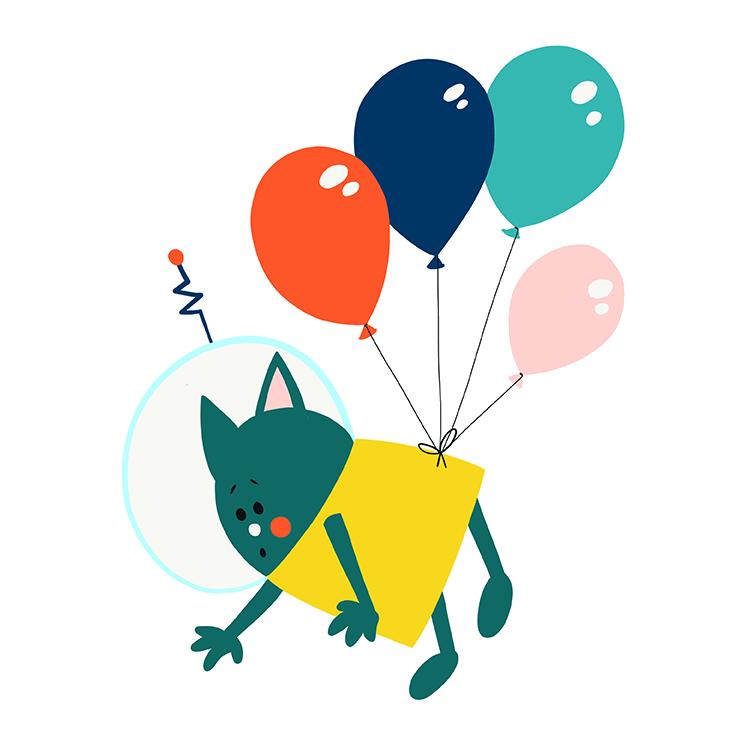 E-F-balloons-small.png