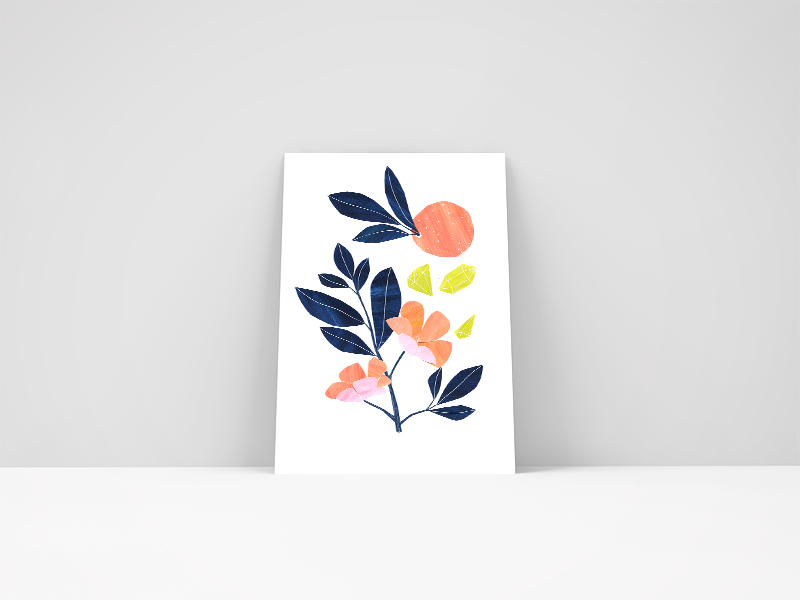 orange-blossom-simple-gems-mock-up.png