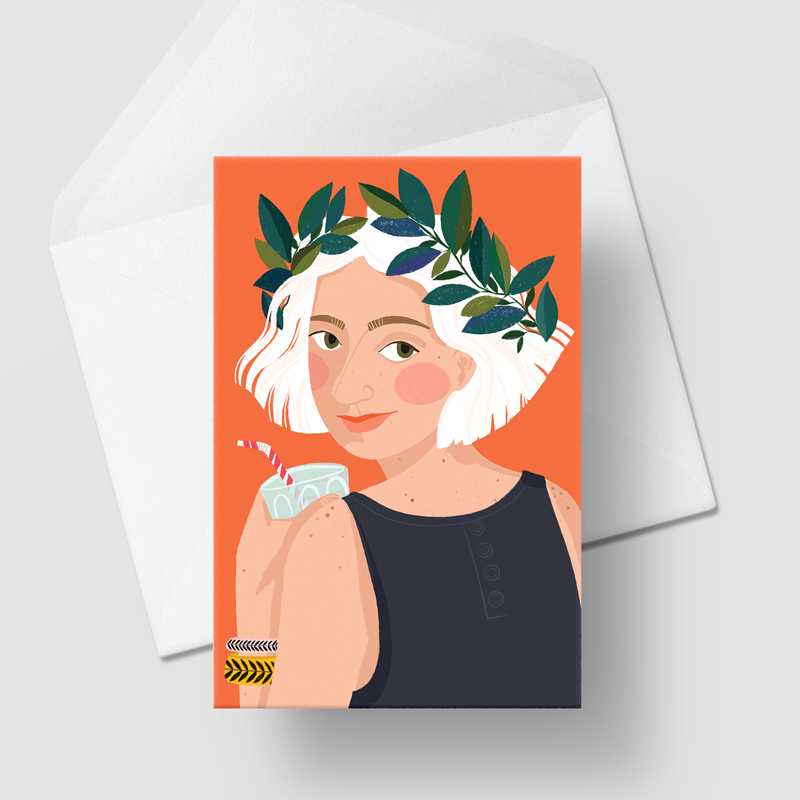 summer-portrait-card.png