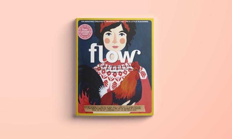 flow-1.png