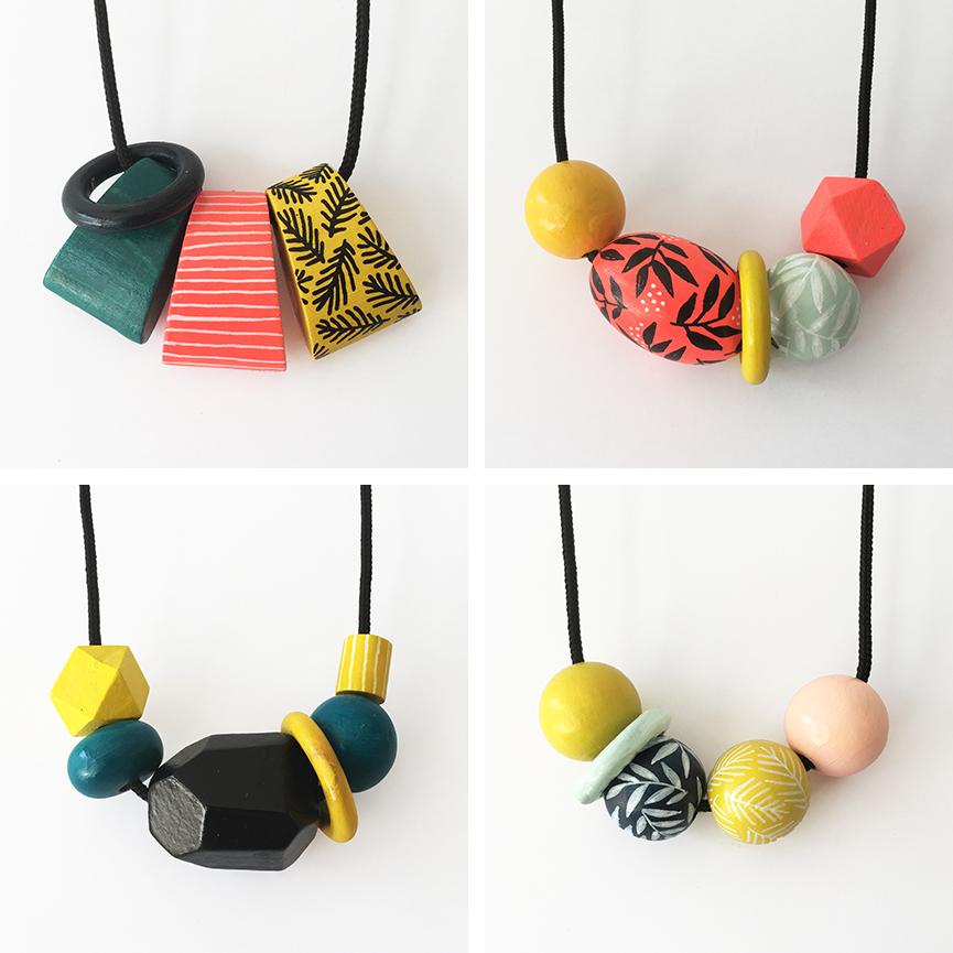 beads-9-12.jpg