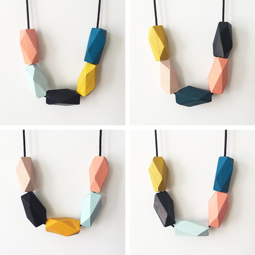 spring-beads-web-1.jpg