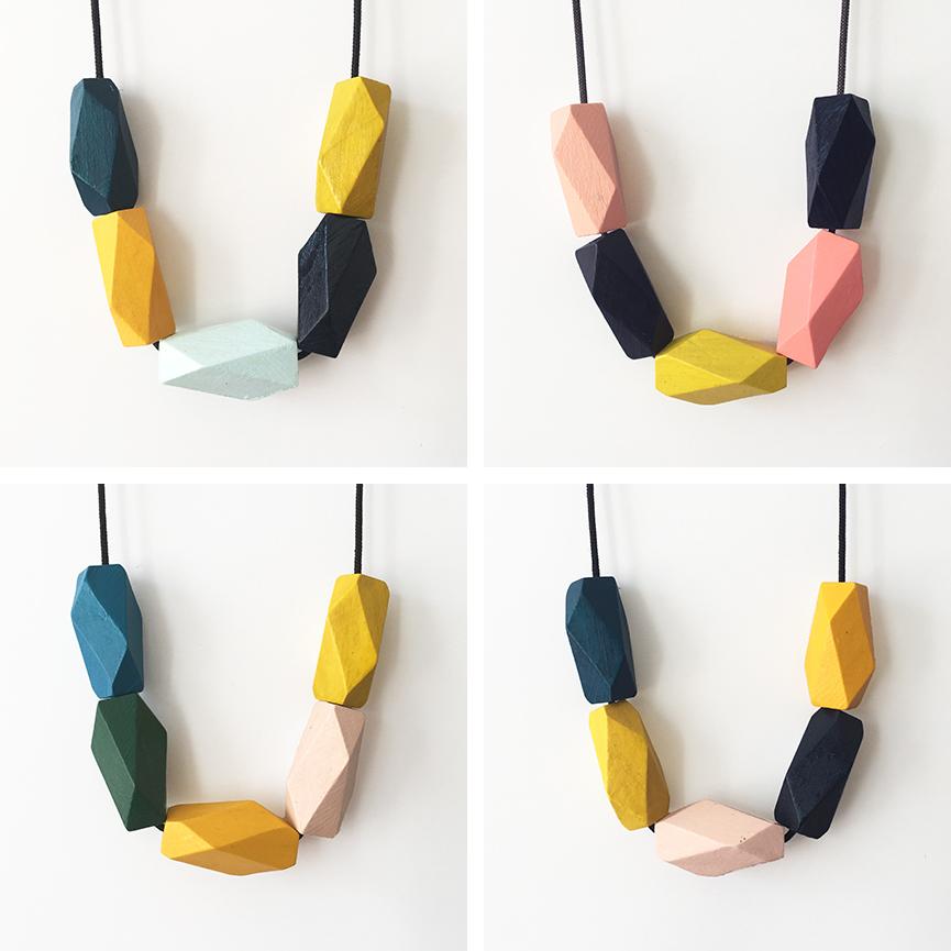 spring-beads-web-2.jpg