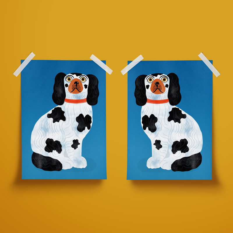 dog-twins-blue.png