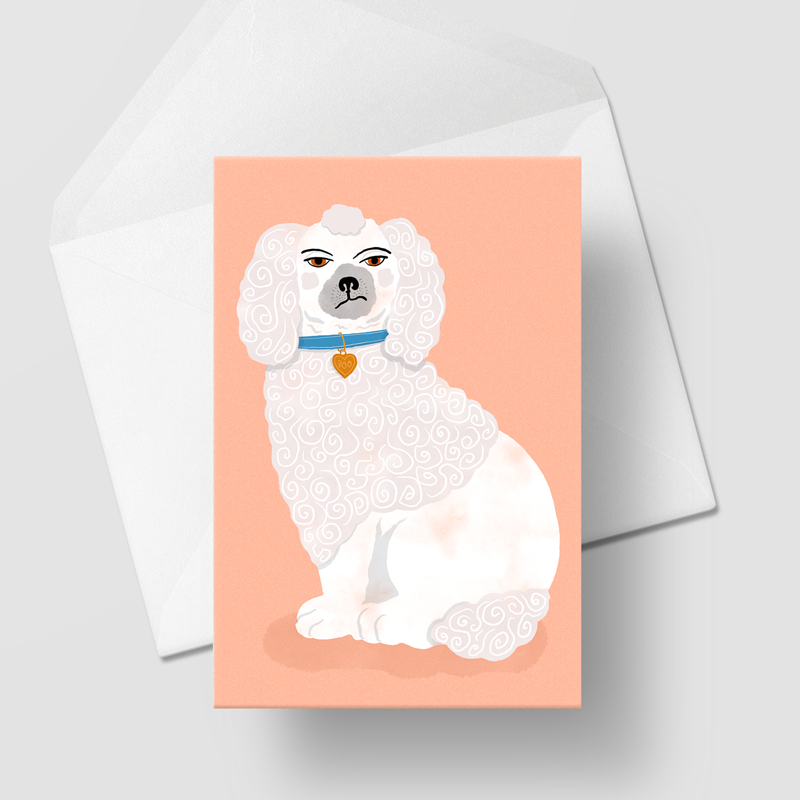 poodle-card.png