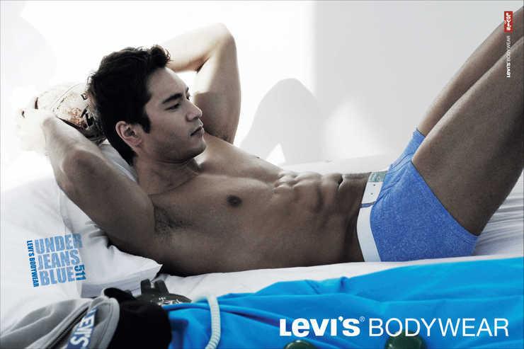 levis bodywear38.jpg