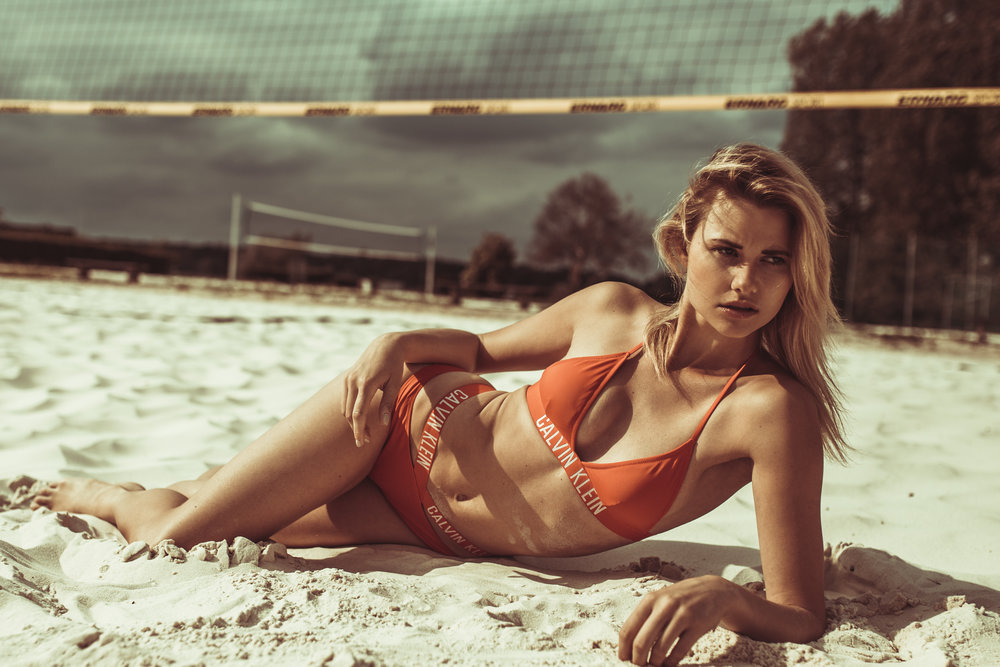 Johanna Kleen (5 von 48).jpg