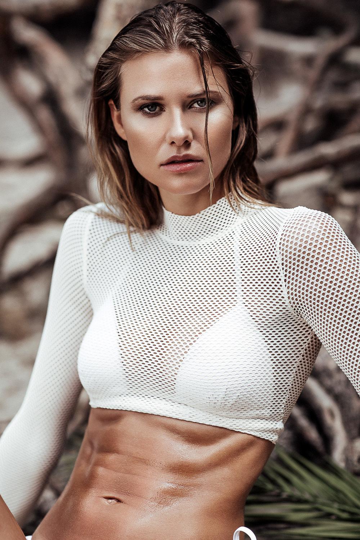 Johanna Kleen By Alex Fritsch-7.jpg