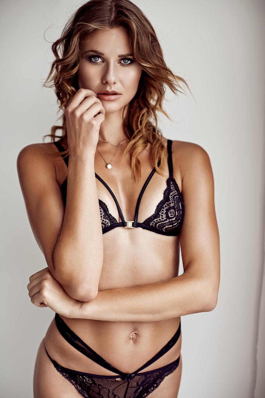 Joahanna_KEA_Models_1.jpg