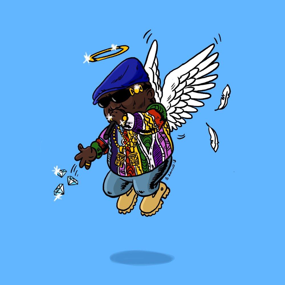 Angel biggie.JPG