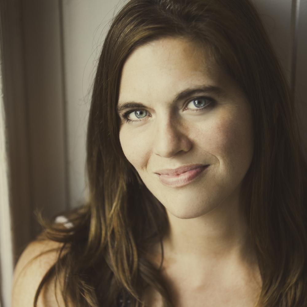 Beth Resume Pic.jpg