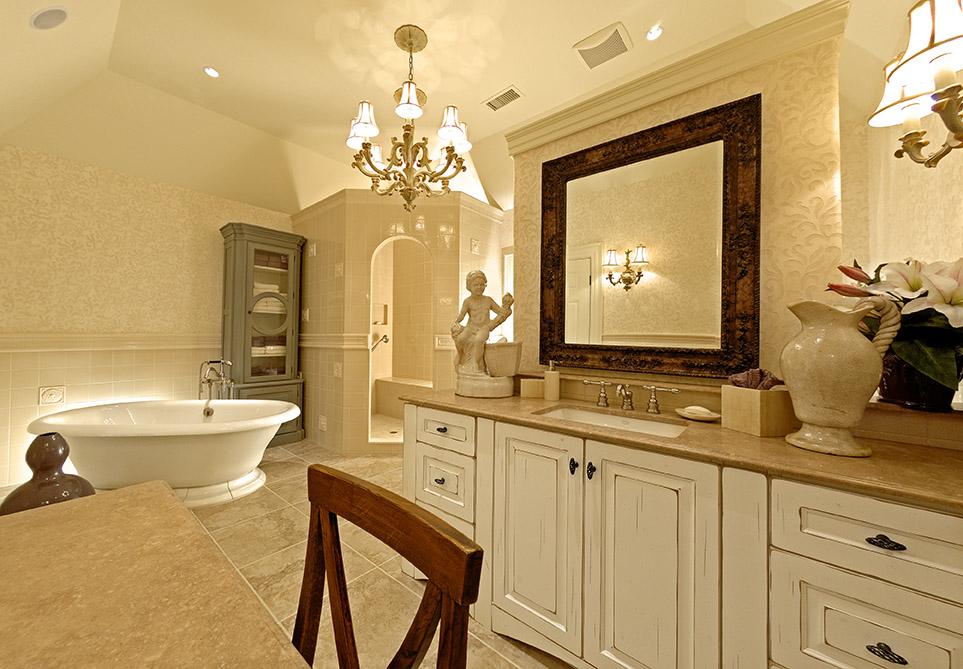 Woman's Bath.jpg