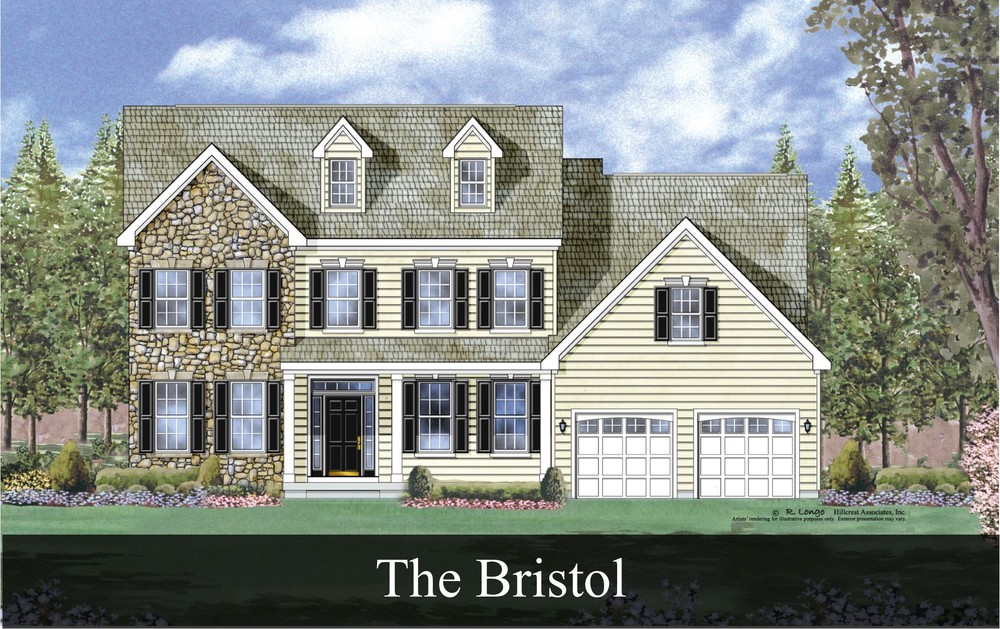 Starting at $421,900    approx. 2,800 sqft
