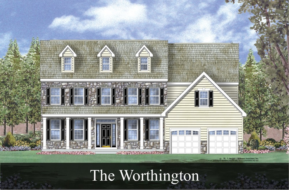 Starting at $429,900         approx. 3,100 sqft