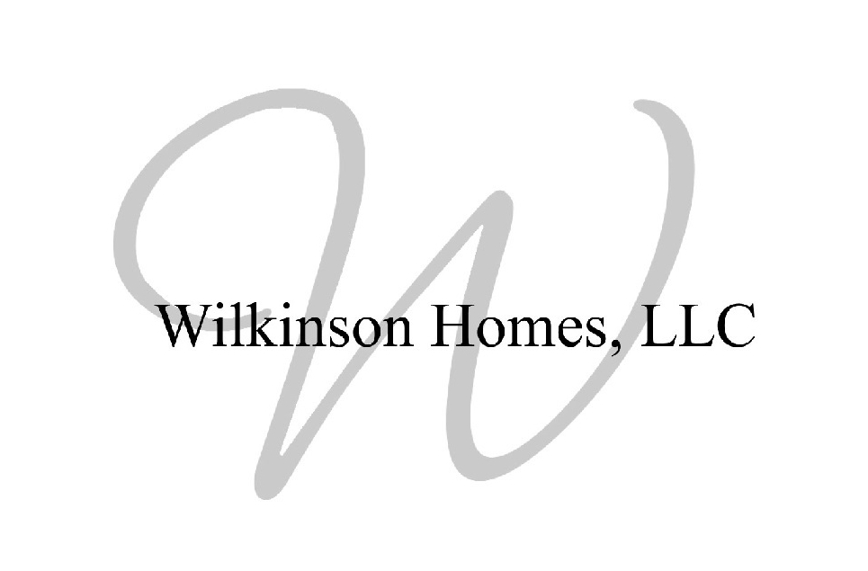 Wilkinson-Homes-Contact-Us-more-information/