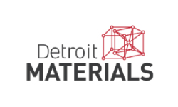 Detroit-Materials.jpg