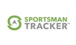 Sportsman-Tracker-port.jpg