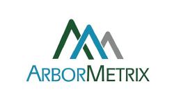 Arbor-Metrics-Portfolio.jpg