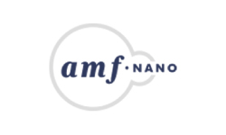 AMF-Port.jpg