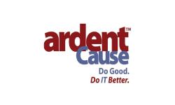 Ardent-Port.jpg