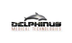 Delphinus-Port.jpg
