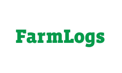 Farmlogs-Port.jpg