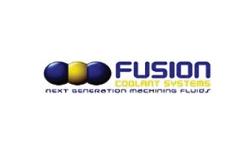 Fusion-Port.jpg