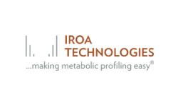 IROA-Port.jpg