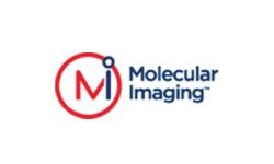 Molecular-Port.jpg