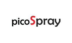 PicoSpray-Port.jpg