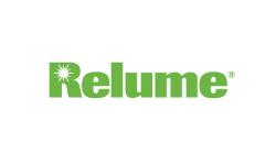 Relume-Port.jpg