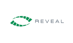 Reveal-Port.jpg