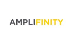 Amplifinity-Port.jpg