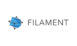 Filament-Port.jpg