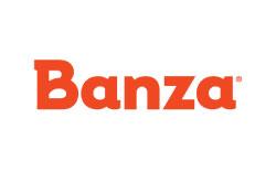 banza-port.jpg