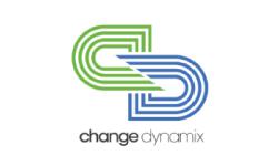 Change-Dynamix.jpg